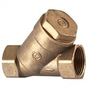 Фильтр газовый 1/2 дюйм AW-premium NX-0401, арт.21323 фото