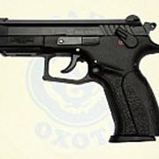 Пистолет GRAND POWER T-12-FM1 (10х28) ОООП фото