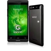 Мобильный телефон Gigabyte GSmart Roma R2 Dual SIM СТБ гарантия 2 года фото