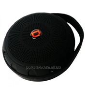 Беспроводная колонка sport D025 с Bluetooth, Micro SD, FM фото