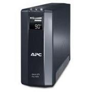 Источник бесперебойного питания Back-UPS Pro 900VA APC (BR900GI) фото