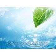 Согласование лимитов и получение разрешения на создание и размещение отходов 2013-2014. Запорожье фото