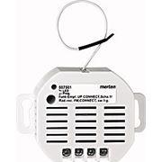 Вставной выключатель Connect одноканальный — MER_507501 фото
