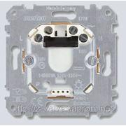 Механизм электронного выключателя — MER_576799 фото