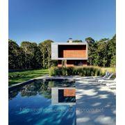 Энергоэффективное проектирование частных домов фото