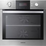 Духовой шкаф Samsung BTS14D4T/BWT фото