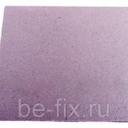 Слюда листовая (пластина защитная) 30 x 30 см для микроволновой печи фото