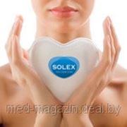 Термокомпресс SOLEX VITA фото