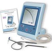 Апекслокатор(Аппарат стоматологический многофункциональный «ЭндоЭст -3Д») фото