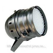 Светодиодный LED прожектор Color Imagination SI-018А фото