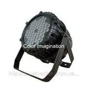Светодиодный LED прожектор Color Imagination SI-044 фото
