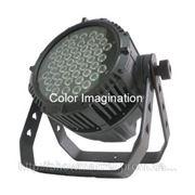 Светодиодный LED прожектор Color Imagination SI-048 фото
