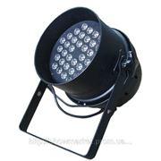 Светодиодный прожектор Nite Pro LSLED009B фото