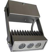 Светодиодный прожектор арихитектурный CL-122-33XP фото