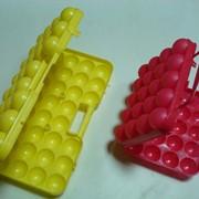 Изготавливаем изделия из пластмасс под заказ фото