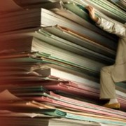 Услуги юридические по трудовому праву фото