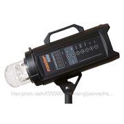 Студийная вспышка Hyundae Photonics Master 800 (62953) фото