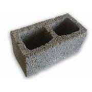 Керамзитобетон в15 п3 бурение бетона оборудование купить