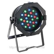 Светильник PAR (светодиодный) фото