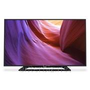 Телевизор Philips 32PHT4100/12 DDP, код 104501 фото