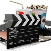 Съемка рекламных роликов, производство видеорекламы, создание видеороликов фото