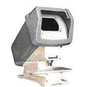 Трихинеллоскоп проекционный ПТ-80У фото