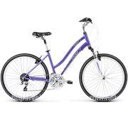 Велосипед Kross Modo 3.0 фото