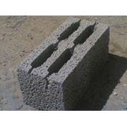 Кольца канализационные КЦ-10-6-2 фото