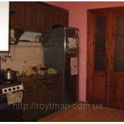 Продажа двухкомнатной квартиры в Одессе, р-н Молдаванка фото