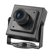Видеокамера миниатюрная SP-856 фото