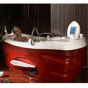 Спа-ванны фото
