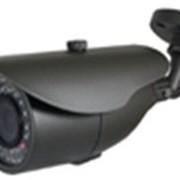 Видеокамера ISC-J769CN30 фото
