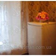 Продажа однокомнатной квартиры Молдованка фото