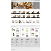 Техническая поддержка разработанных сайтов фото