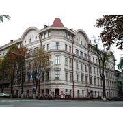 Продам квартиру ЖК Первозвановский фото