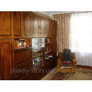Продам 2 х комнатную квартиру в Донецке. Дом Учителя. фото