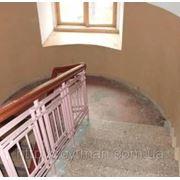 Продается 2-комнатная квартира - Роман Ройтман фото