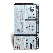 Радиолокационный запросчик наземный малой мощности - изделие 1Л24 фото