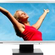 """Монитор INTEGRAL 20,1"""" TFT LCD фото"""