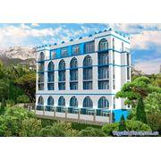 Продажа квартир в Алупке без посредников фото