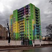 "Продам 1-но комнатную квартиру Испанский пер., ЖК ""Испанский"" фото"