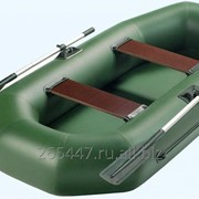 Пошив рюкзаков для переноски гребных лодок фото