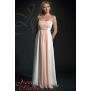 Коллекция свадебных платьев CLASSIC свадебное платье Селин фото