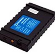 Терминал TELTONIKA FM 2100 с возможностью соединения GPS и GSM фото