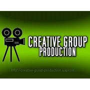 Производство рекламных видеороликов для ТВ фото