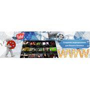Подготовка и выпуск рекламных видеороликов для вашего бизнеса в сети Internet фото