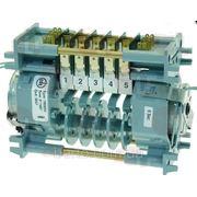 Программатор Z243001000 для FI-64 (5 кулачков) фото