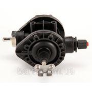 Дозатор ополаскивающего средства Z651123000/Z211109000 (для FI-48W) фото
