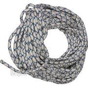 Веревка полиамидная 12мм (бухта 100м) фото