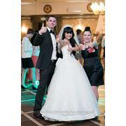 Координация свадьбы фото